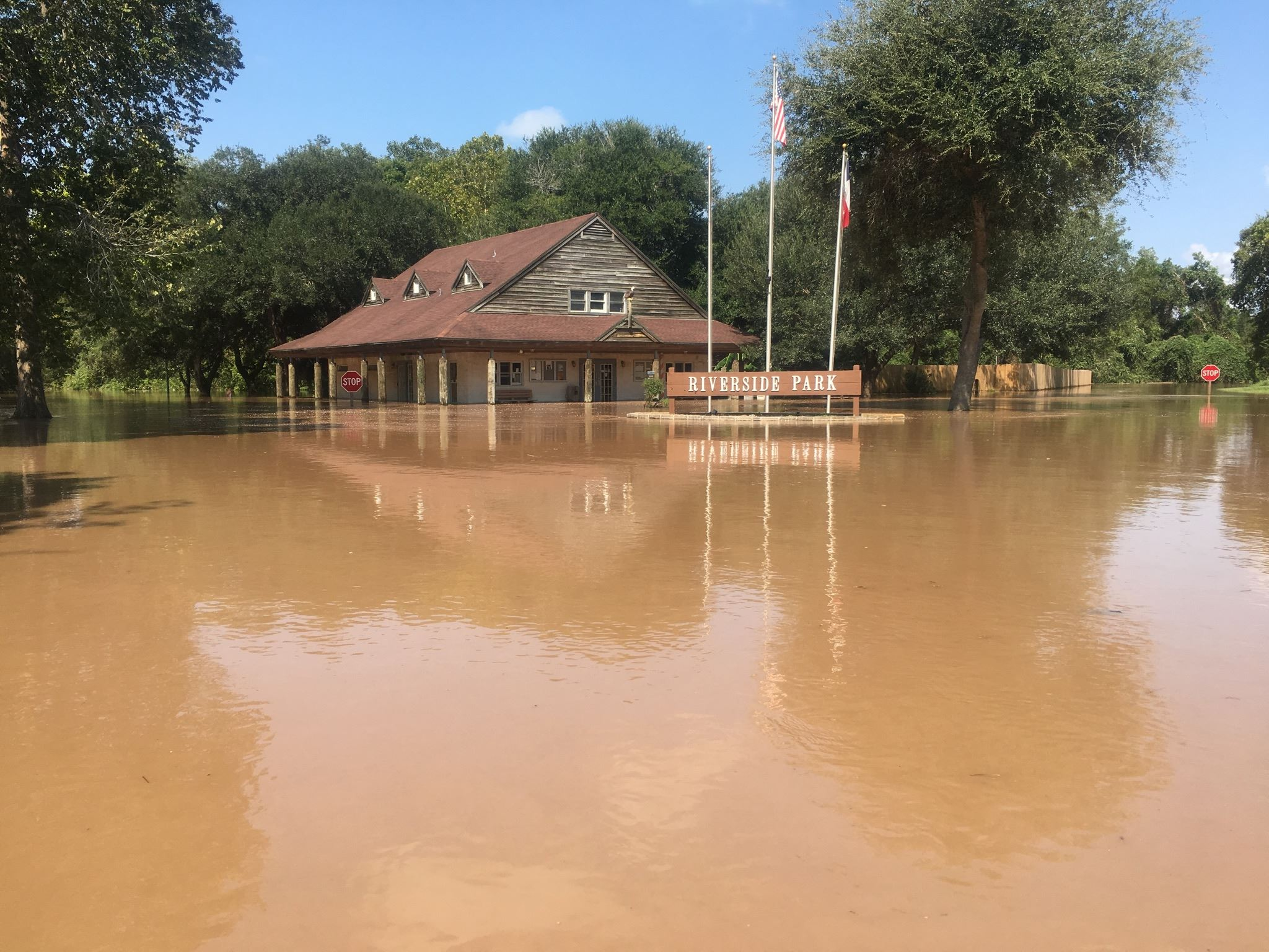 Photo of Riverside Office - Harvey