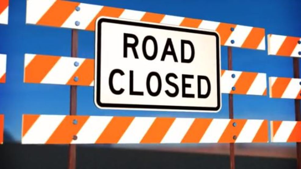 CoBC_RoadClosed
