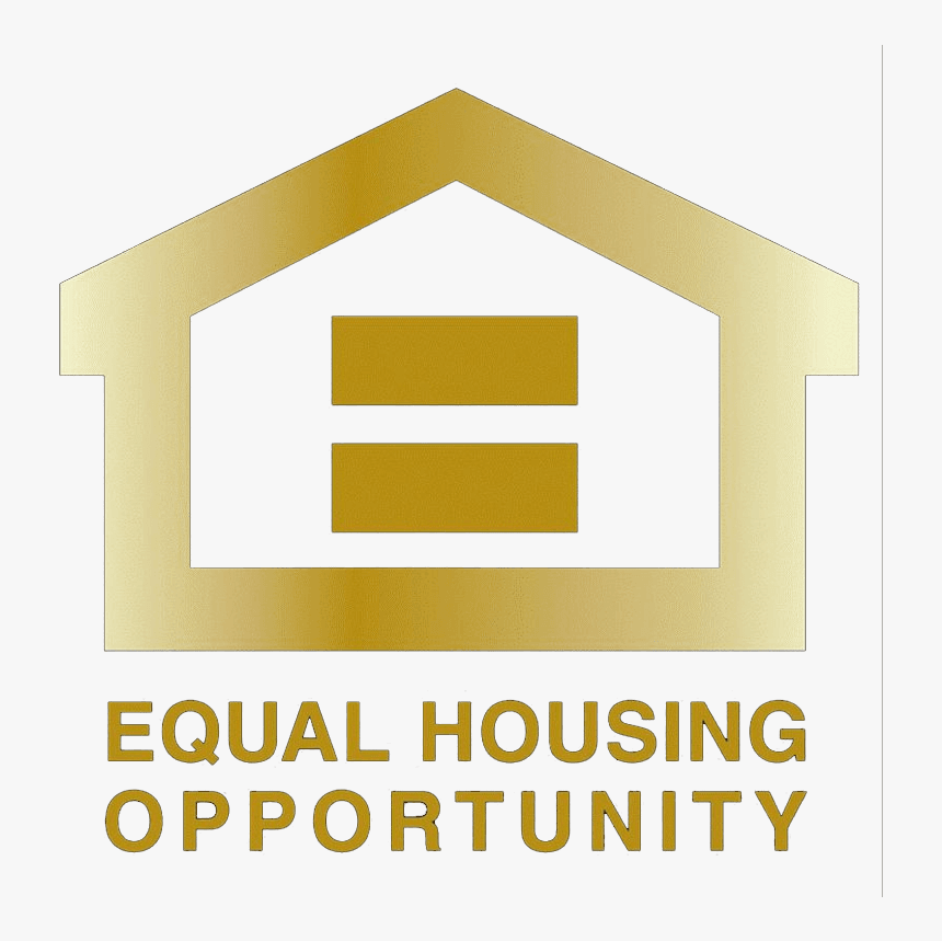 Logo_EqualHousing