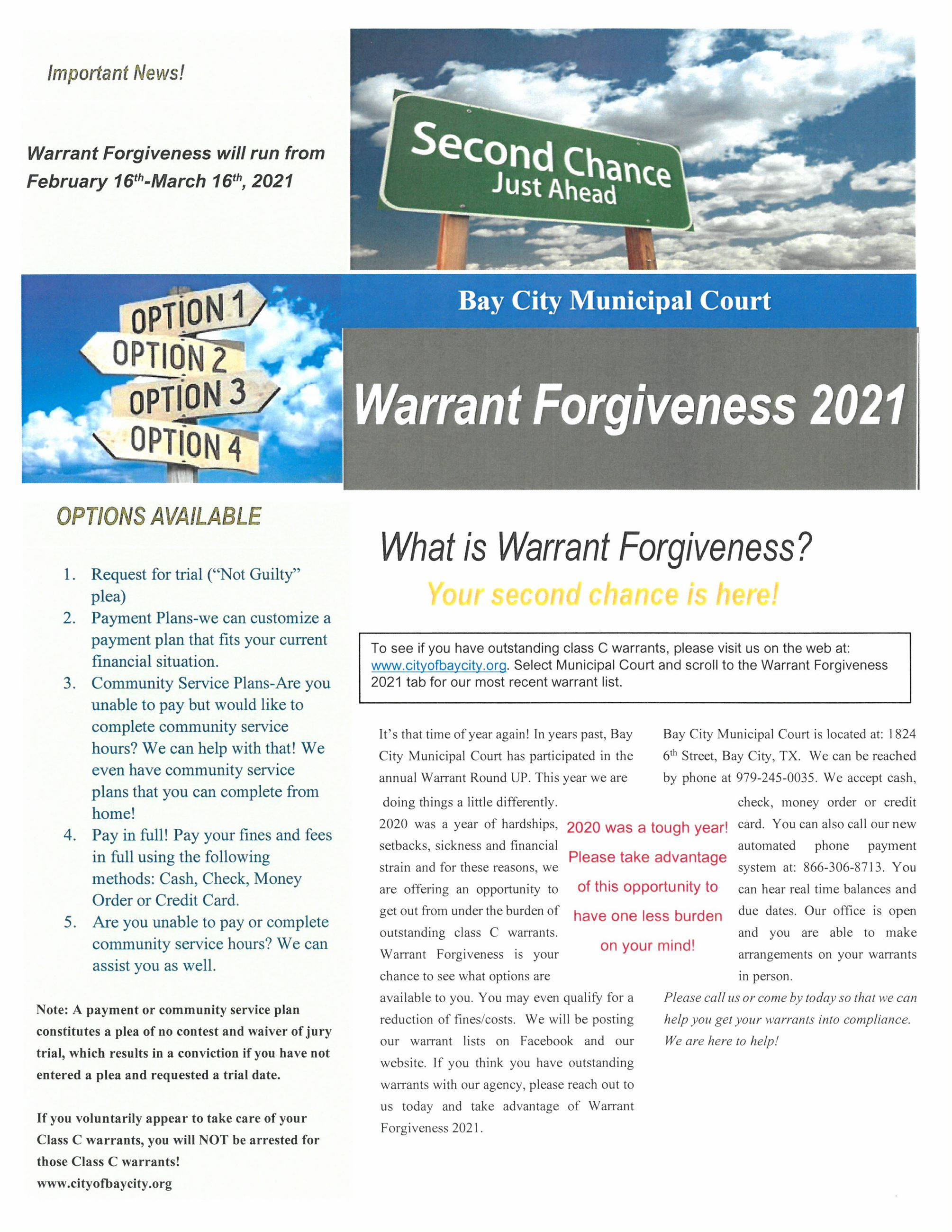 CoBC_WarrentForgive 2021Scan